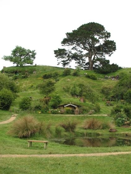 New Zealand 2013 717