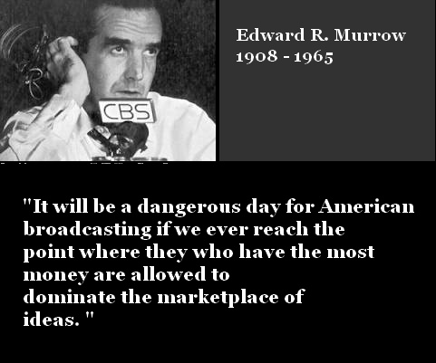 Murrow quote 2