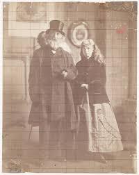 Longfellow & Daughter